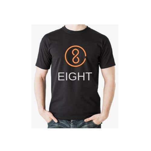 Inscrição nº 30 do Concurso para T-Shirt Deisgn Competition