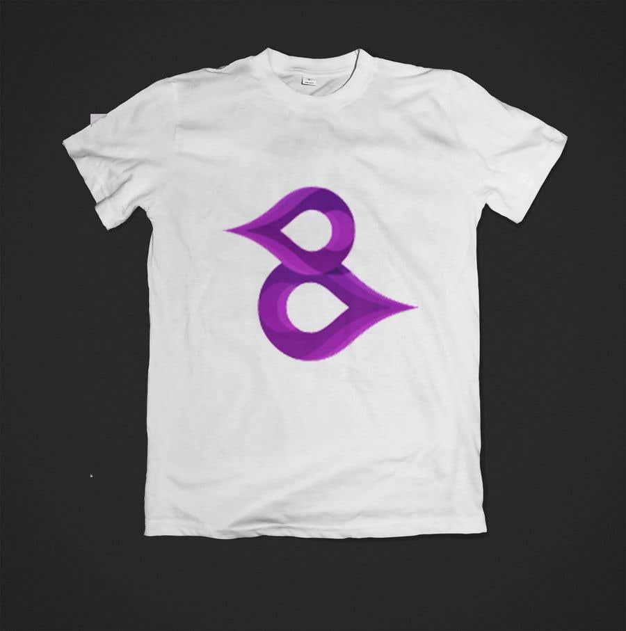 Kilpailutyö #88 kilpailussa T-Shirt Deisgn Competition