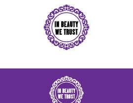 nº 5 pour creation de logo pour un site e-commerce par rubellhossain26