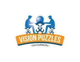 #151 для Design 2 Creative & Illustrative Logos от thefinalstory