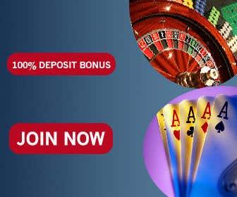 app for online casino games
