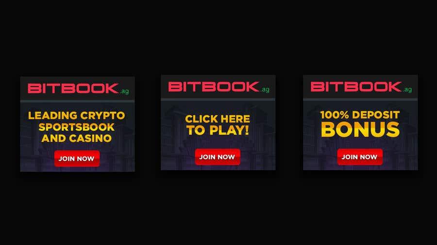 Neue Online Casinos - Wie wählt man für sich das richtige?
