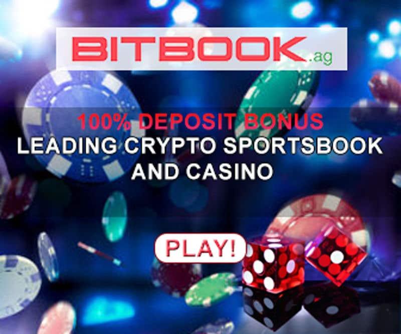 online casino kostenlos ohne einzahlung