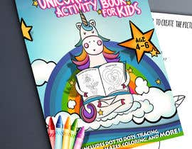 #12 cho Unicorn Activity Book (4-6) Book 1 bởi luisanacastro110