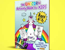 #36 cho Unicorn Activity Book (4-6) Book 1 bởi Serapret