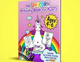 #37 cho Unicorn Activity Book (4-6) Book 1 bởi Serapret