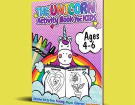 #46 cho Unicorn Activity Book (4-6) Book 1 bởi Serapret