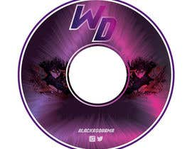 #20 for DJ Logo for Winnah Daniels by mousumi09