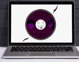 #15 for DJ Logo for Winnah Daniels af Aikkuz