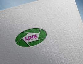 nº 50 pour Company Logo, Letterhead, Business card and Envelope par nuralam12
