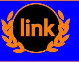 nº 46 pour Company Logo, Letterhead, Business card and Envelope par mdsaifulislam609