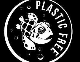 #68 para Turtle Face Illustration por majicavalie