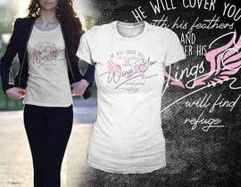#6 cho T-shirt design 6 bởi nasirali339