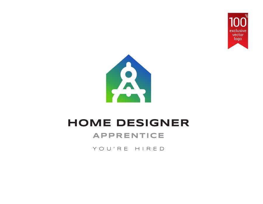 Contest Entry #434 for Logo Design for new App