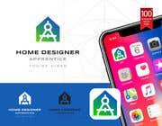 Graphic Design Contest Entry #436 for Logo Design for new App