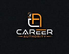 #355 para Create a start-up's logo por sagor01716