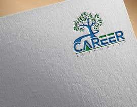 #458 para Create a start-up's logo por creative72427