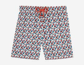 #23 for Design 1 to 5  pairs of swim trunks geared towards younger gay male by ratnakar2014