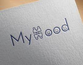 nº 323 pour Unique creative logo design par miraz1971