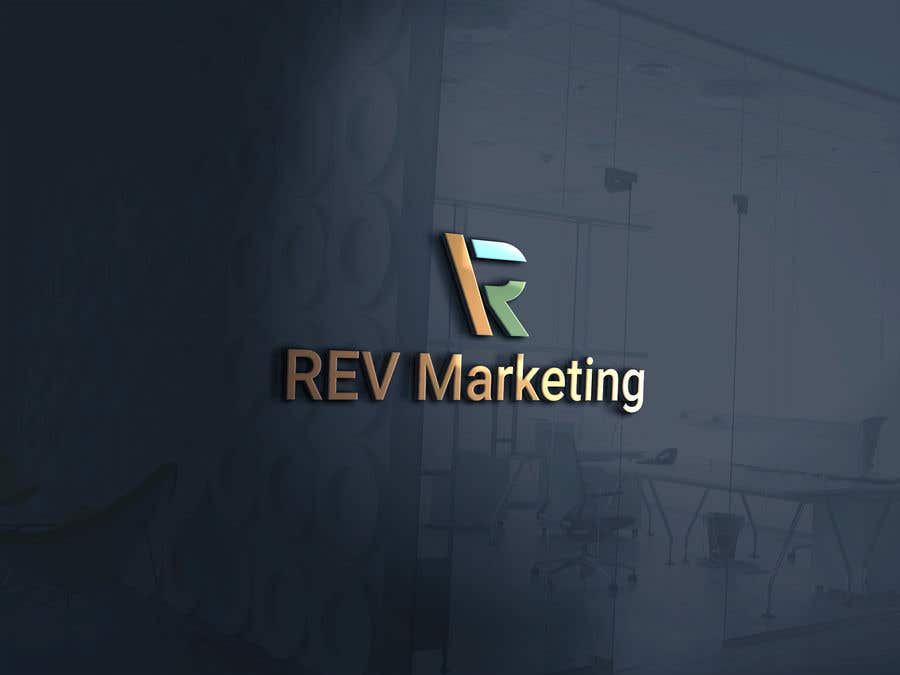 Konkurrenceindlæg #137 for Need to design a logo