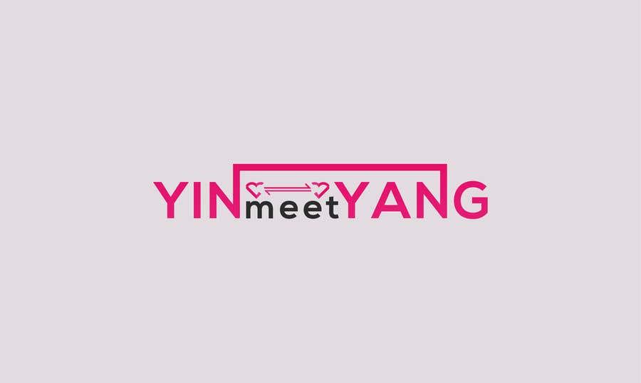 online dating platform særlige behov forældre dating site