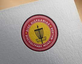 nº 76 pour Logo design for Sports page in Facebook par aimanothman