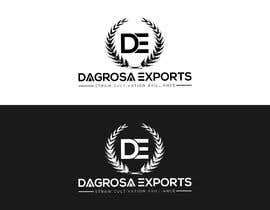 #29 untuk Logo Design for a New Company oleh monowara55