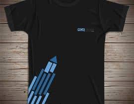 #15 untuk T Shirt Design oleh fah15