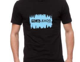 #38 untuk T Shirt Design oleh Rezaulkarimh