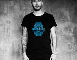 Rezaulkarimh tarafından T Shirt Design için no 39