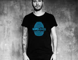 #39 untuk T Shirt Design oleh Rezaulkarimh