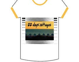 #6 para Days T-Shirts design por tanvir1group