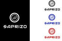 Graphic Design 参赛作品 #309 for Logo Design for Saprizo