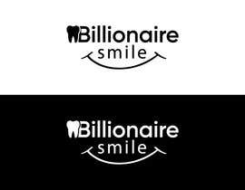 #8 untuk Design a Luxury Logo oleh Soroarhossain09