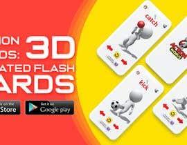 #10 untuk Create Facebook Ad for Kids App oleh deepakbisht646