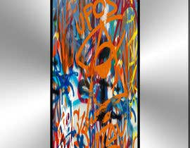 #8 untuk HD Wallpaper for Phone oleh sajeebhasan177