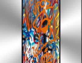 #8 for HD Wallpaper for Phone af sajeebhasan177