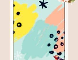 #22 for HD Wallpaper for Phone af Syahirahmohamed