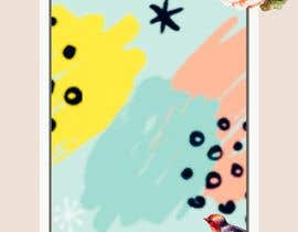 #22 untuk HD Wallpaper for Phone oleh Syahirahmohamed