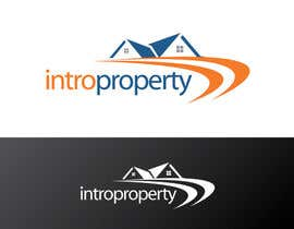 #37 для Logo Design for Intro Property от MOHR