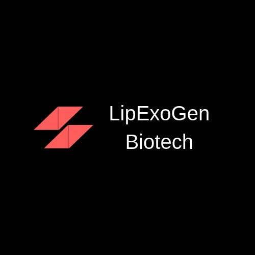 Конкурсная заявка №108 для Logo design for a biotech company