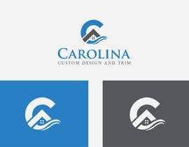 #223 cho Design a Logo bởi Mohaimin420