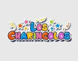 Nro 85 kilpailuun Create logo for cartoons käyttäjältä Broskie