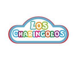 Nro 127 kilpailuun Create logo for cartoons käyttäjältä Mdmanjumia