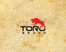 Nro 122 kilpailuun Toro Bravo Safety Gear logo käyttäjältä sobujvi11