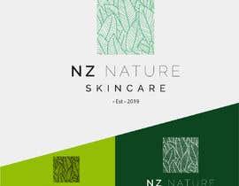 #94 untuk Logo Design For Skincare Company - 03/04/2019 22:38 EDT oleh volkancck0666