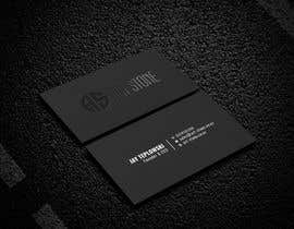 #318 cho Design for a business card bởi Neamotullah
