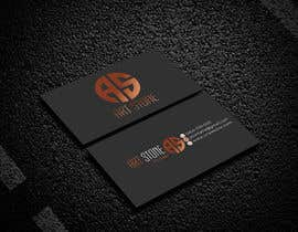 #320 cho Design for a business card bởi sohelrana210005