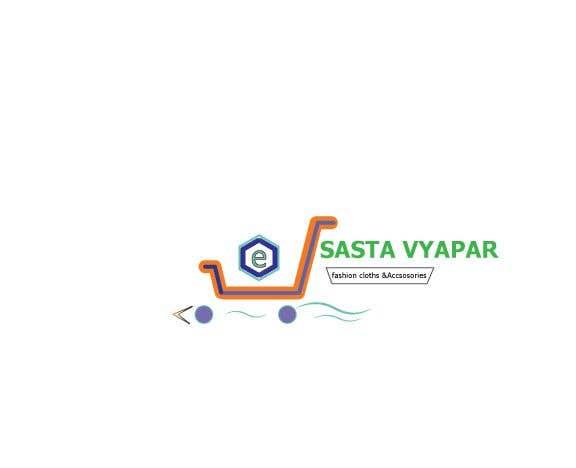Конкурсная заявка №                                        37                                      для                                         design me a logo for ecommerce company