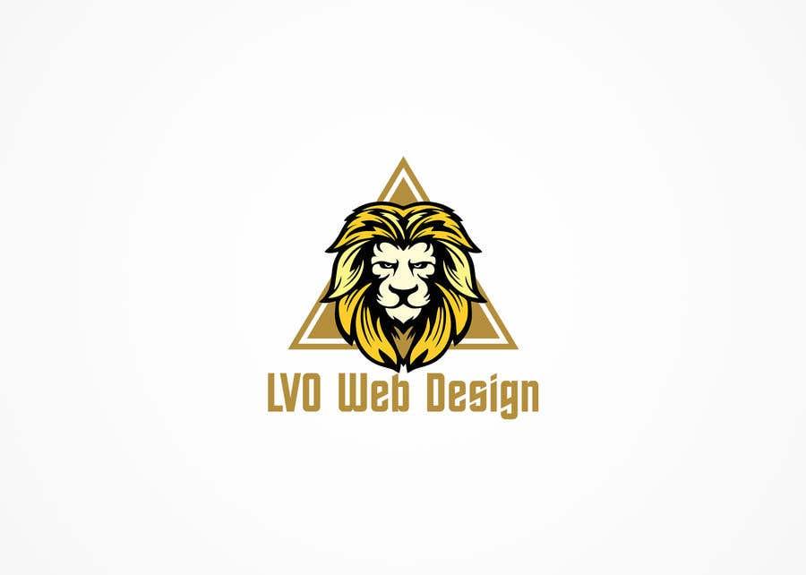 Kilpailutyö #115 kilpailussa A dutch logo